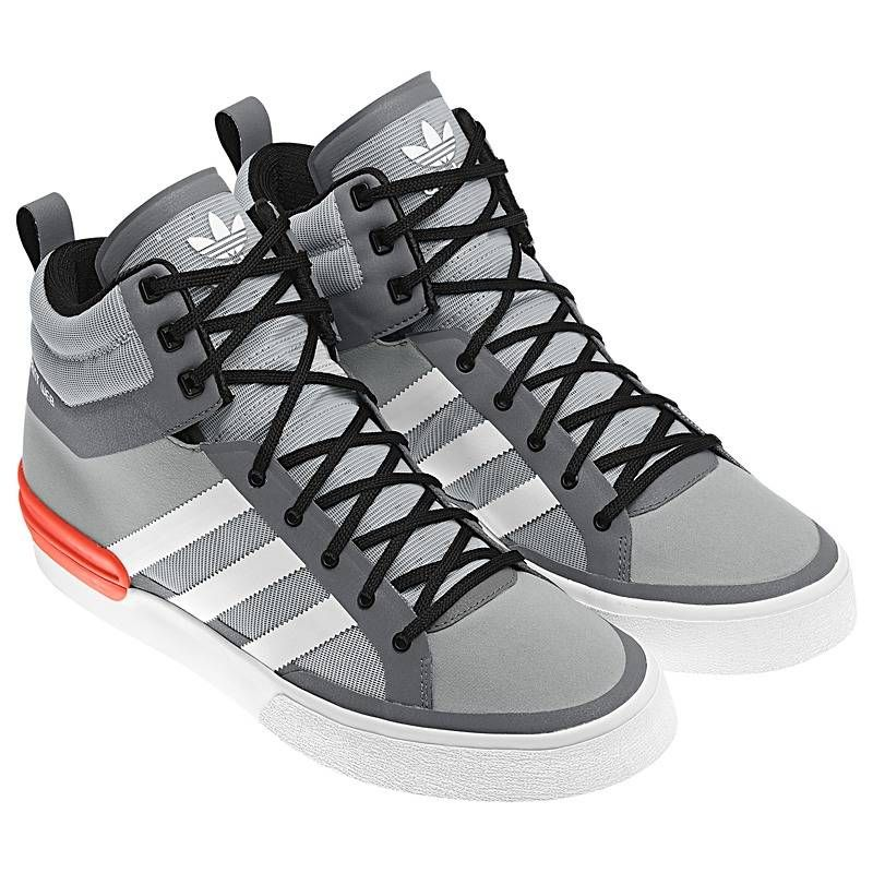adidas originals - topcourt crazy light - light onyx white-lead Want these e0f6f3646