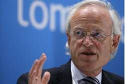 U.S. Wants Peace by End of 2014, Says Indyk - Middle East - News - Israel National News (Daniel 9:27)