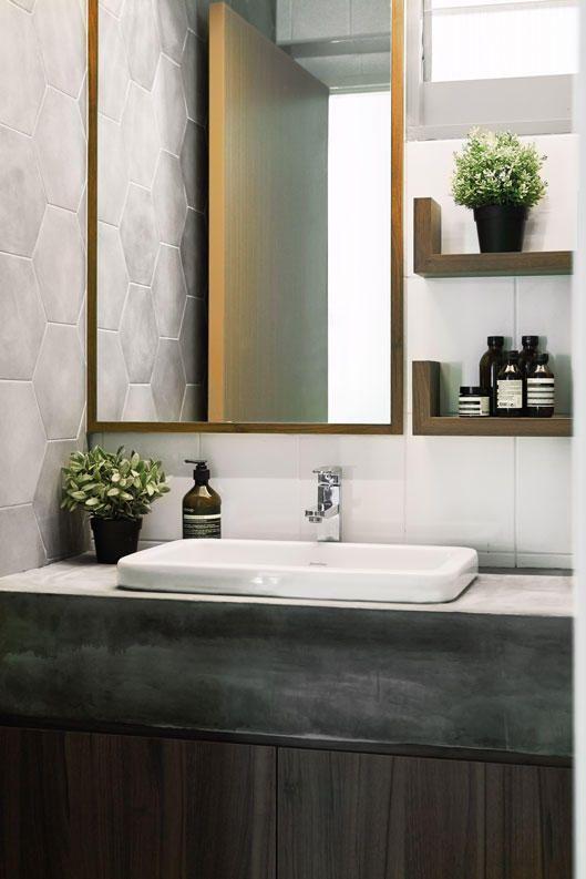 Minimalist Bathrooms Hello Embryo MinimalistDecorTraditional Magnificent Backsplash Bathroom Ideas Minimalist