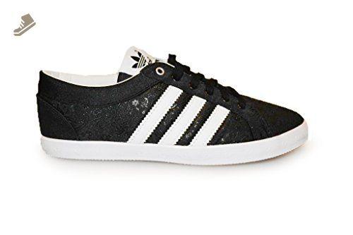 Womens Adidas Butter Flip Low Summer Light Uk 5 Eu 38 Us 6 5 Adidas Sneakers For Women Amazon Partner Link Sneakers Adidas Women Adidas