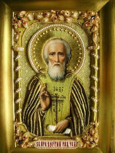 Image result for antique orthodox icons
