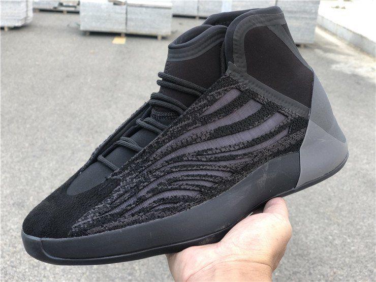 Pin on adidas Yeezy Basketball