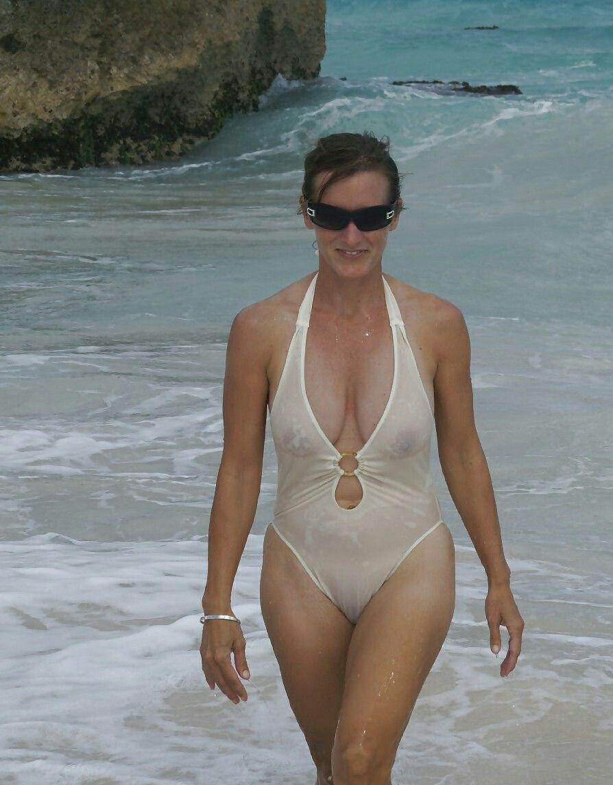 Daniel💕 | Badeanzug, Bikini, Anzug