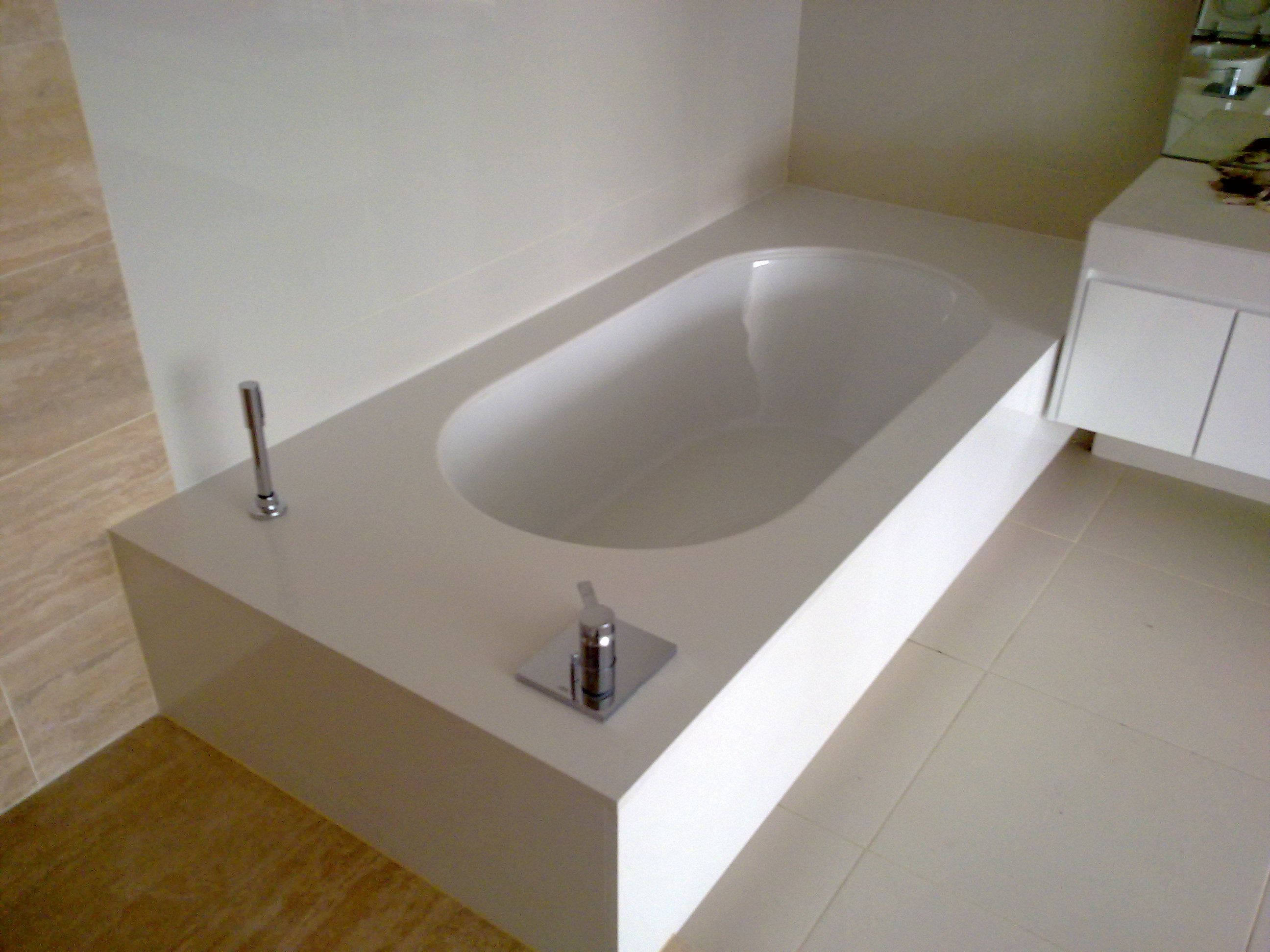 Bathroom Design Ideas South Africa completion of a bathroom renovation with wedi south africa. | wedi