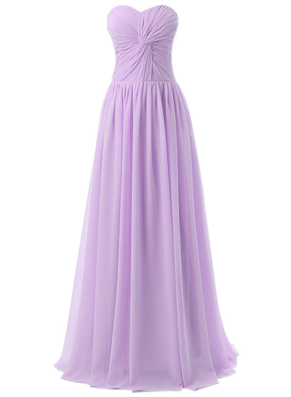 Pin de stephanie frueh en Long Prom Dresses | Pinterest