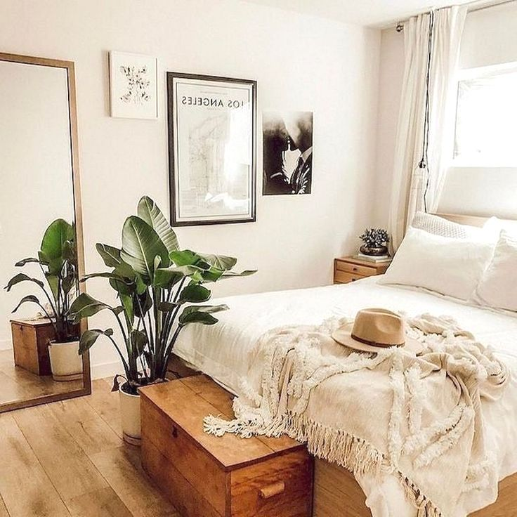 99 Diy Apartement Decorating Ideas On A Budget 23: Wonderfull Bedroom Decorating Ideas In 2020