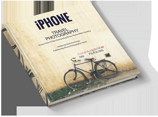 iPhone Travel Photography eBook https://iphonephotographyschool.com/travel-ebook/