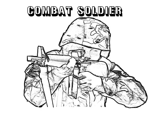 Pin By Bulkcolor On Army Coloring Pages Coloring Pages Coloring Pages For Boys Bear Coloring Pages