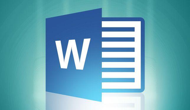 Best 25+ Microsoft word free trial ideas on Pinterest ...