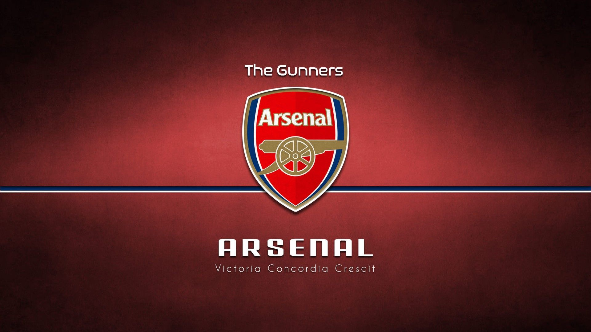 Arsenal Wallpaper For Mac Backgrounds Best Football
