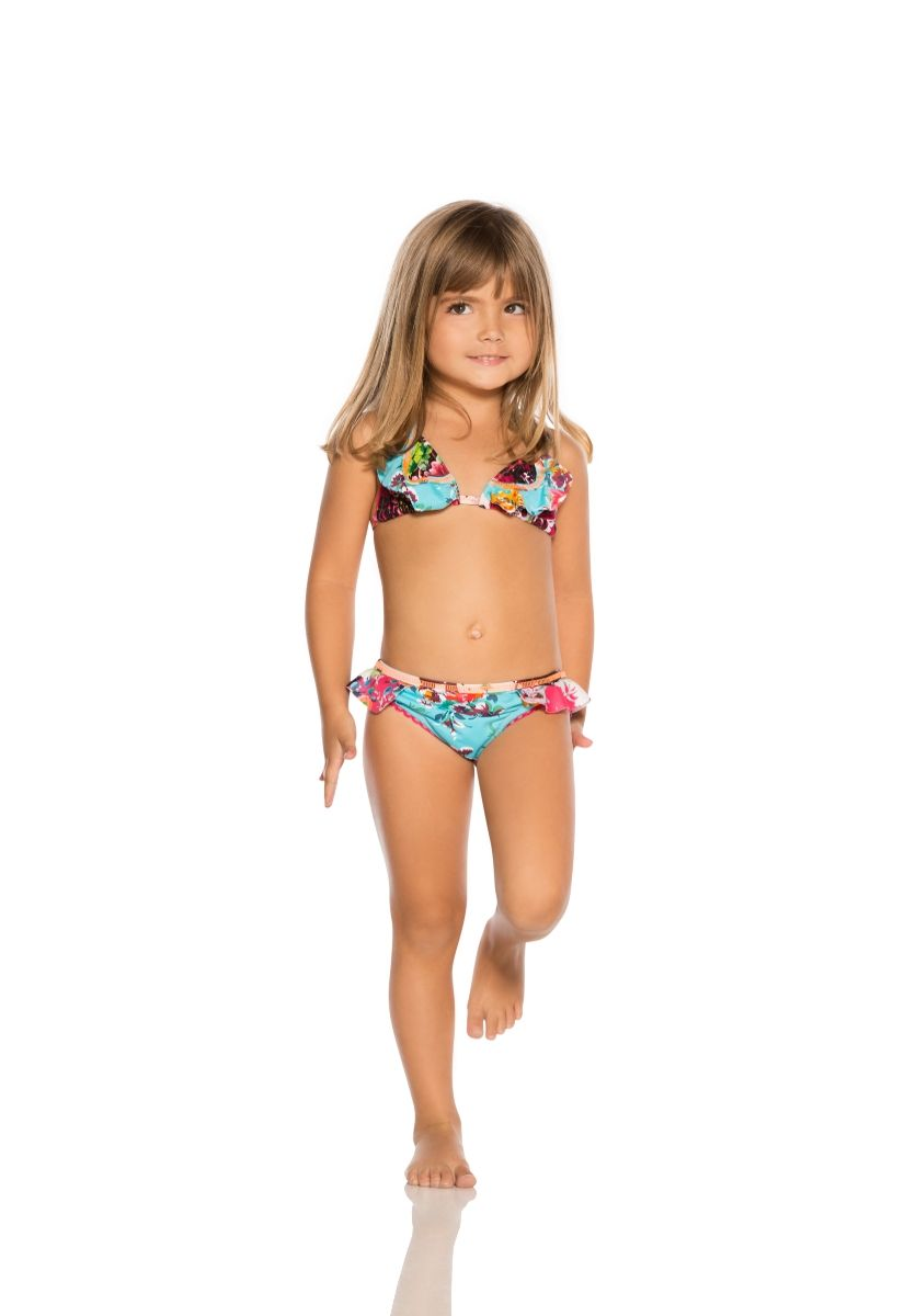 Shop the largest selection of Kids' Shop at the web's most popular swim shop. Free Shipping on $49+. Low Price Guarantee. + Brands. 24/7 Customer Service.