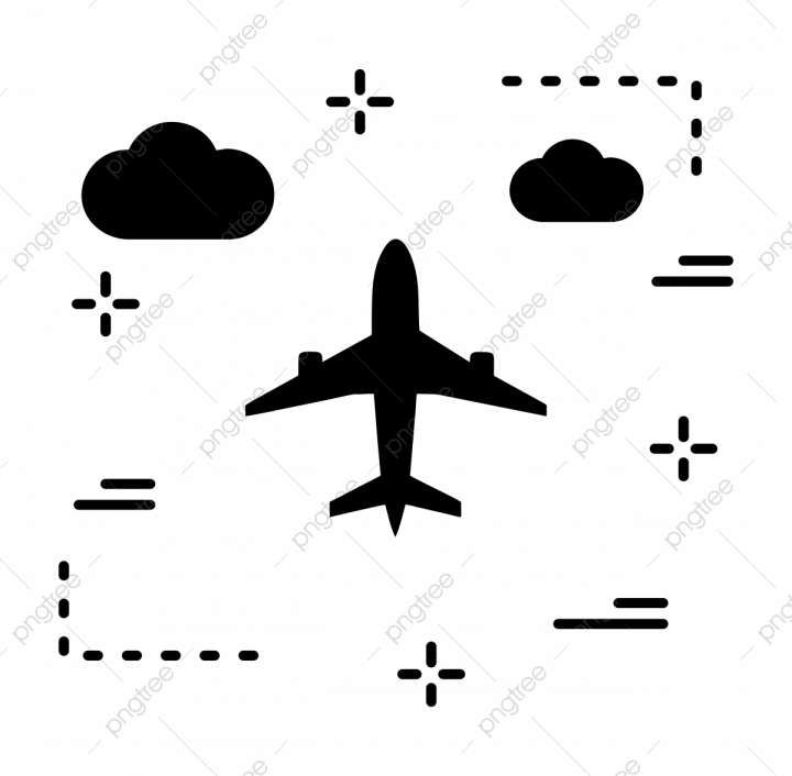 12 Airplane Icon Png Airplane Icon Image Icon Png Plane Icon