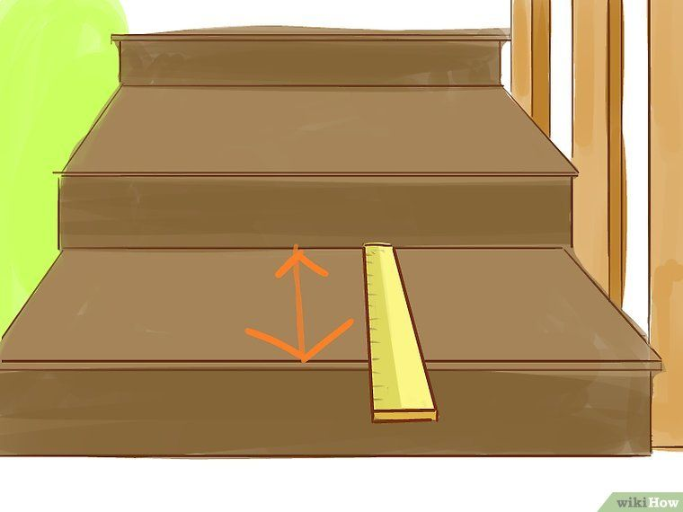 How to calculate carpet on stairs carpet stairs stairs