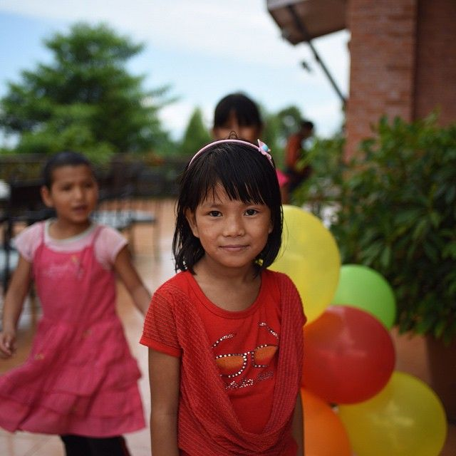 Restore Nepal. Help us support the girls at our orphanage! Check out more information at www.restoreinternational.org/nepal