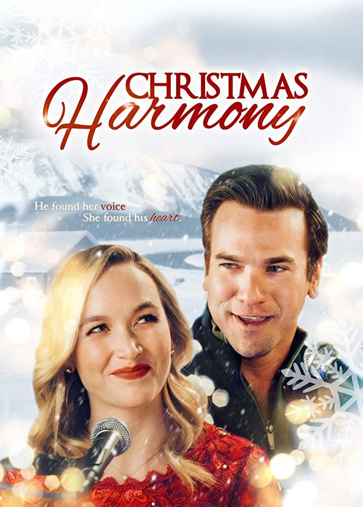 Christmas Harmony (2018) Comedy , Drama , Musical 2018