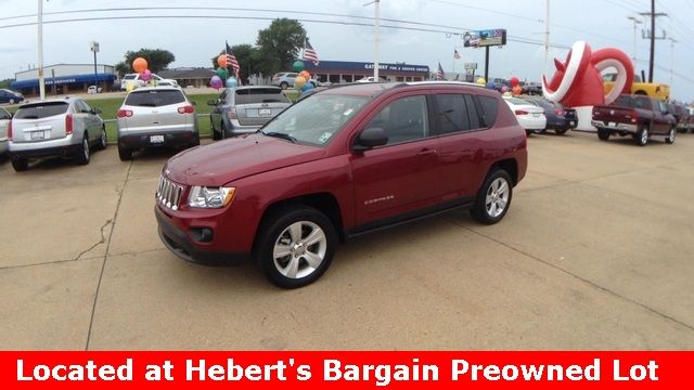 Hebert S Town And Country Opens New Pre Owned Bargain Lot Shreveport La Hebert S Town Country Blog Country Blog Town And Country Country