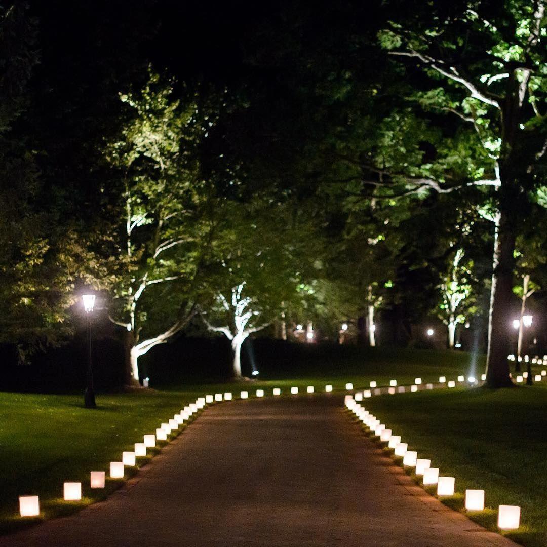 Home Exterior Decorating With Outdoor Lighting Outdoor Tree Lighting Outdoor Lighting Landscape Garden Lighting Design