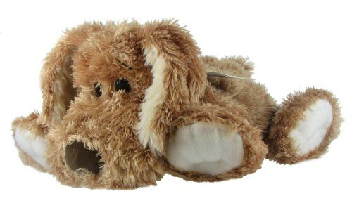 Cozees Cuddler Therapeutic Plush Hot/Cold Hug Hound Puppy Dog Books Are Fun,http://www.amazon.com/dp/B002VS0LLM/ref=cm_sw_r_pi_dp_p6Rntb0X3NZK2YVB