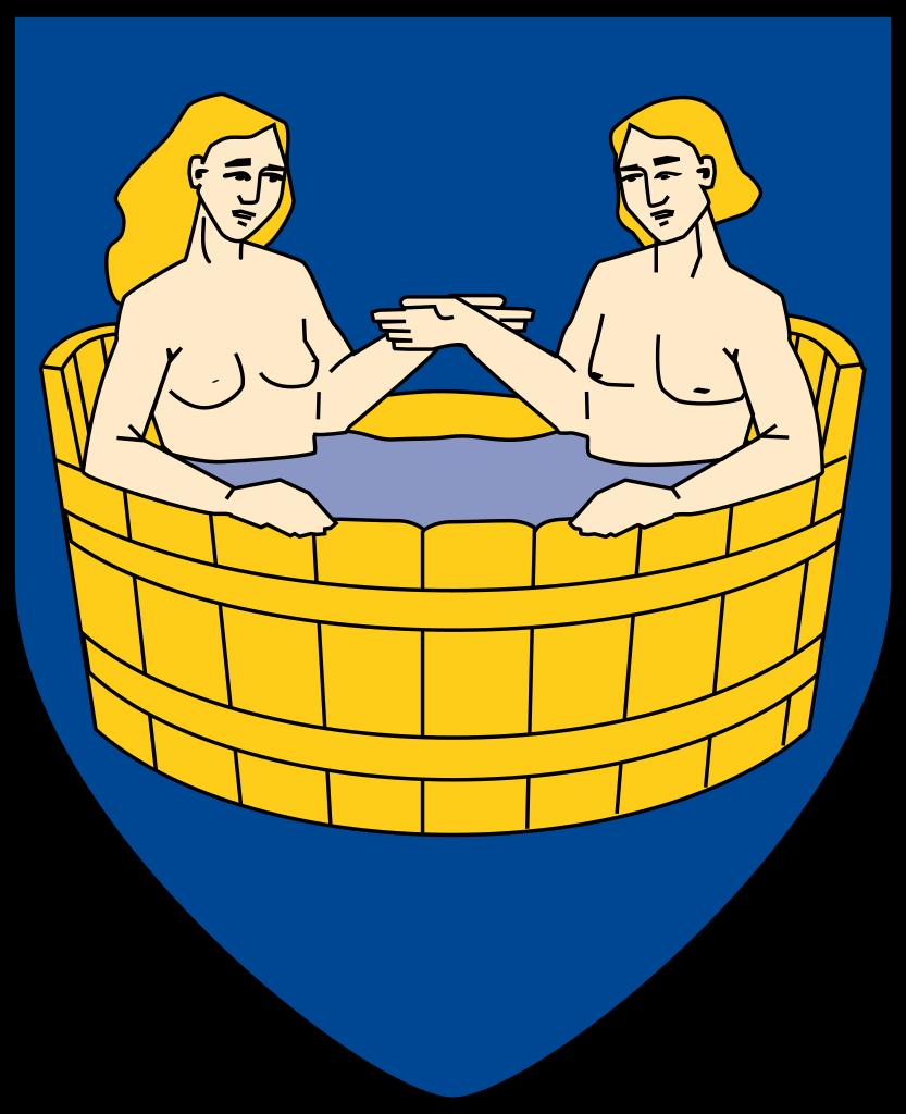 Patronale de la St-Jean Baptiste