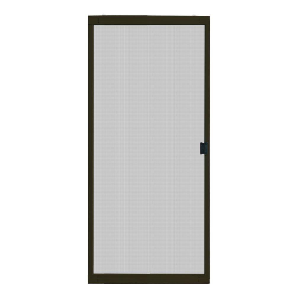 Unique Home Designs Sliding Screen Doors | http://thefallguyediting ...
