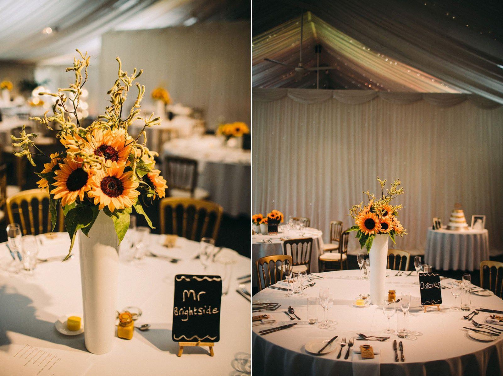 Heaton House Farm Wedding Venue Cheshire Lawson Photography