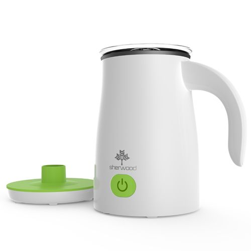 milk frother - Google 搜尋