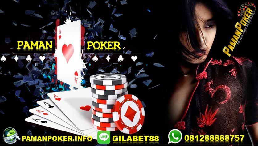 Poker Online Poker