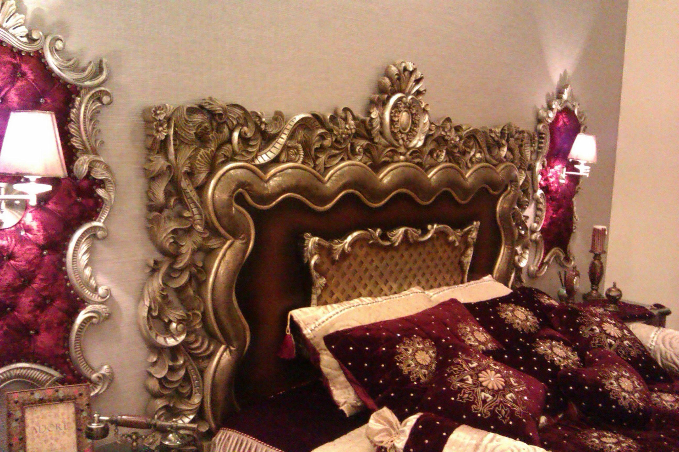 My Bridle Furniture Series Luxury Furniture Furniture Styles