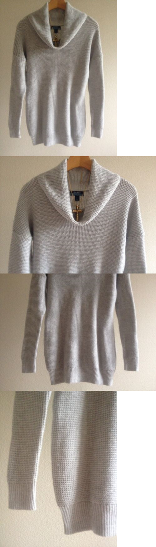 Sweaters 11538: Nwt Old Navy Cowl Neck Maternity Sweater Sz. Xl ...