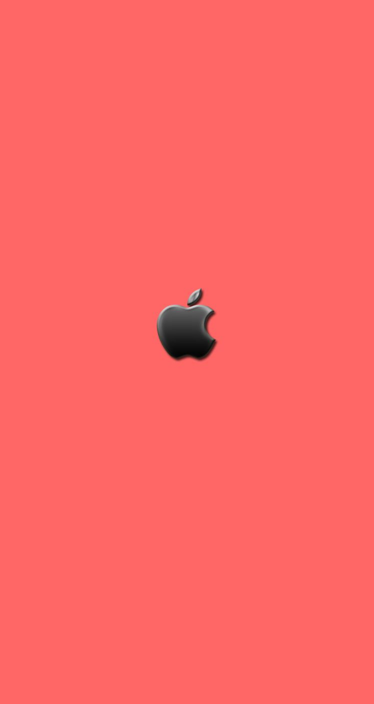 iphone 5 apple wallpaper | wallpapers | pinterest | apple wallpaper