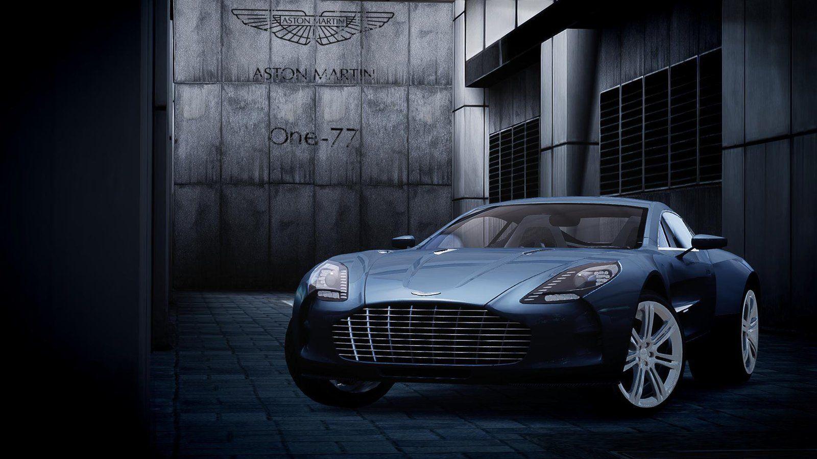 aston martin vanquish wallpaper images #0cw | cars | pinterest
