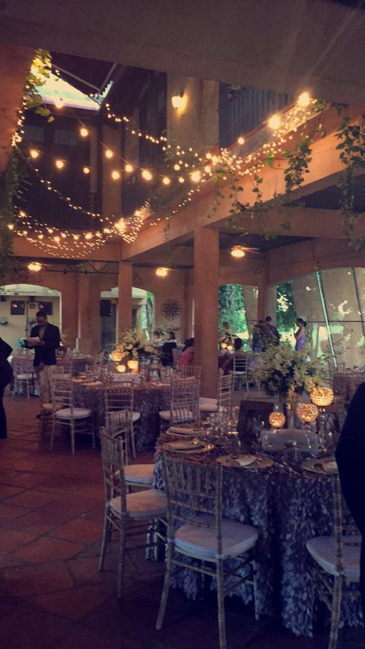 The Perfect Wedding At Hacienda Campo Rico Puerto Rico Puerto