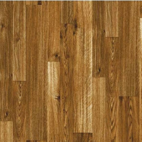 Armstrong Flexstep 12 Sheet Vinyl Oak Creek Chestnut Bargain Outlet Oak Creek Vinyl Vinyl Flooring