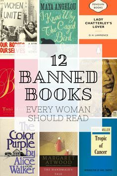 Black beauty book banned in florida