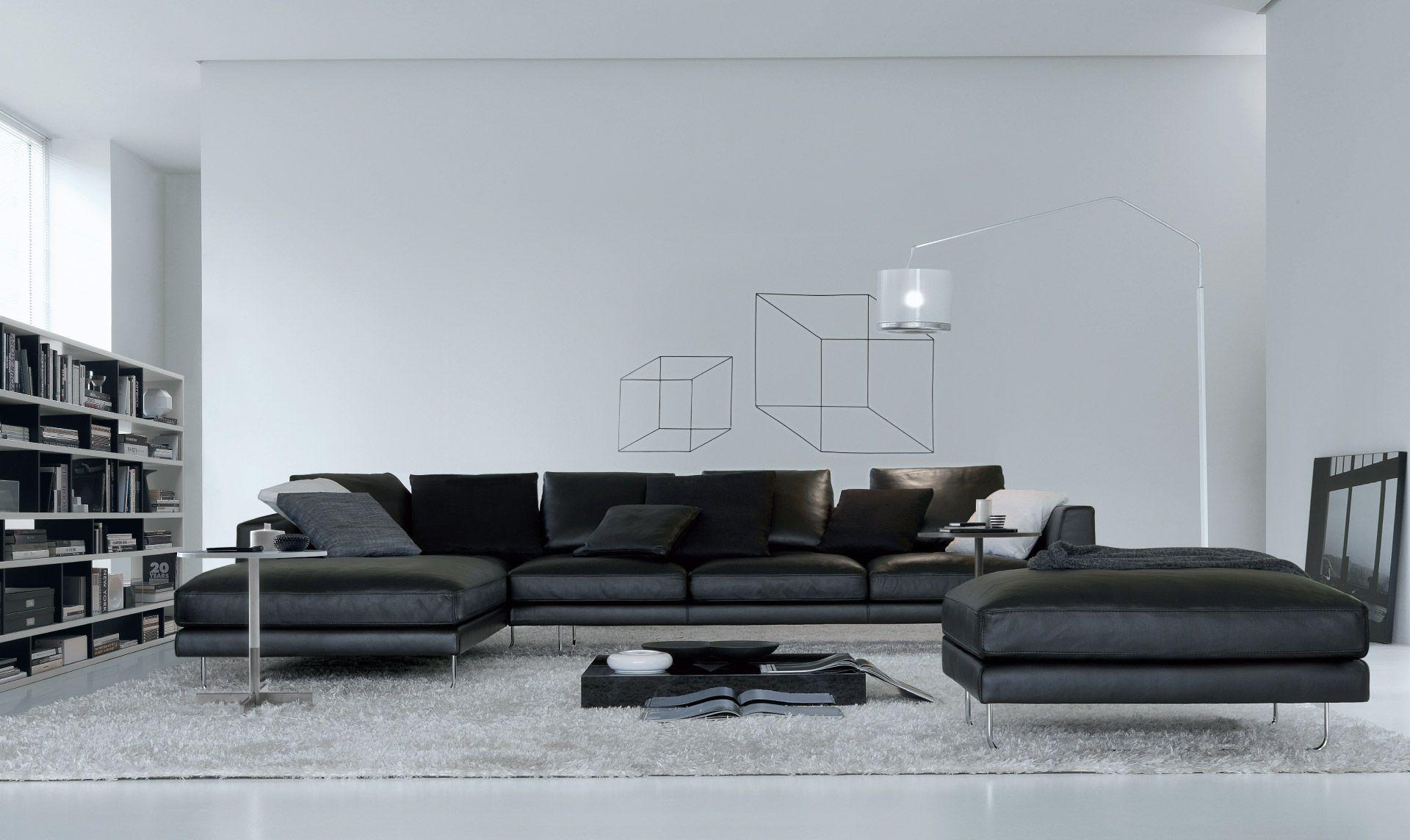 Jesse Brian Sofa http://www.cataloginteriors.com/Furniture/SOFAS ...