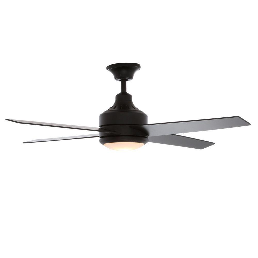 Noma Mercer Ceiling Fan Shelly Lighting