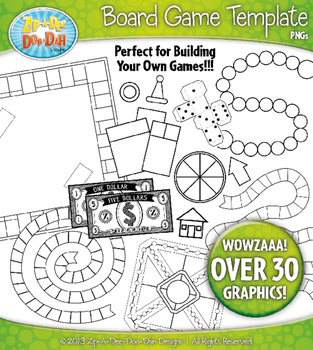 33++ Game board clipart images ideas