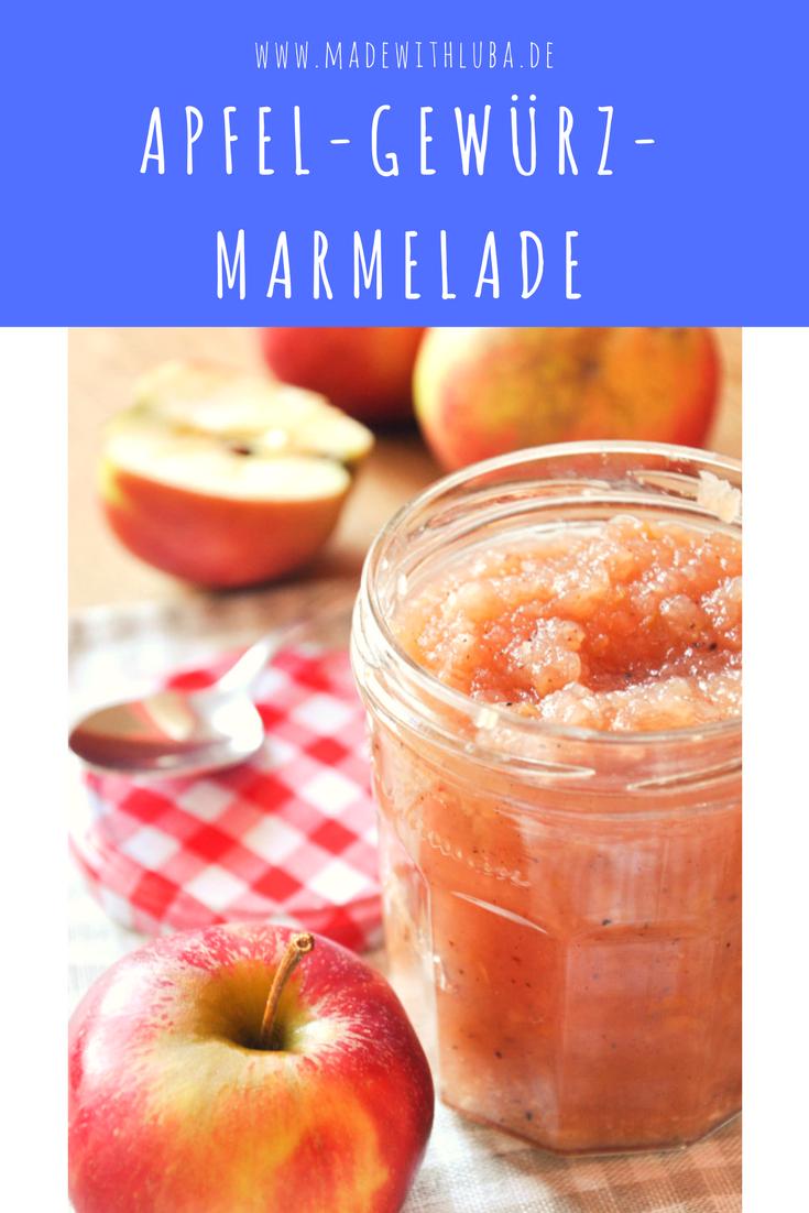 Bratapfel Marmelade Und Wie Ware Es Mit Einer Tasse Apfel Zimt Tee Bratapfel Marmelade Gebratene Apfel Und Lebensmittel Essen