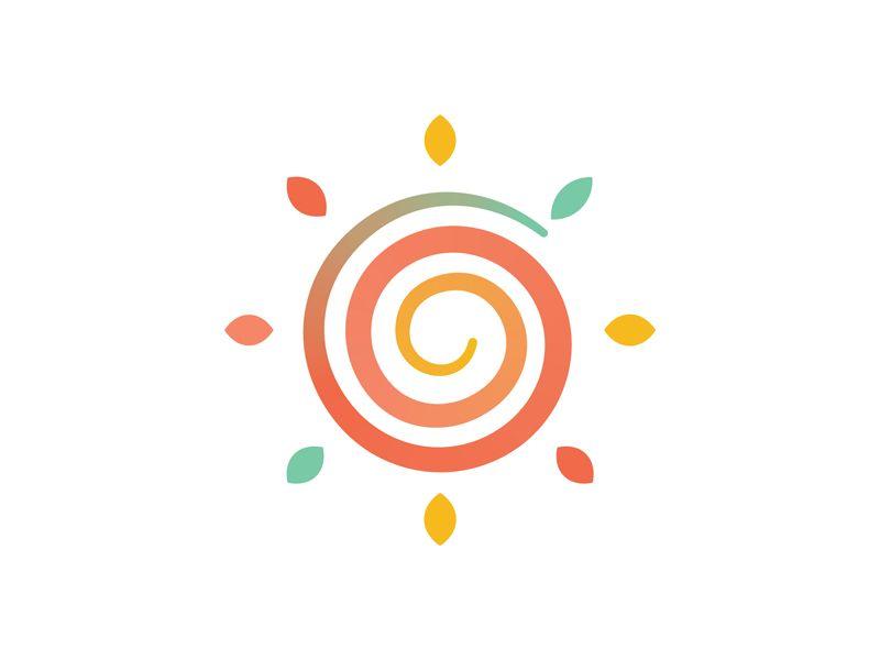 SACPO Logo Design