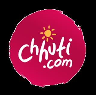 Executive Sales And Marketing Chhuti Bangladesh Limited Vacancy