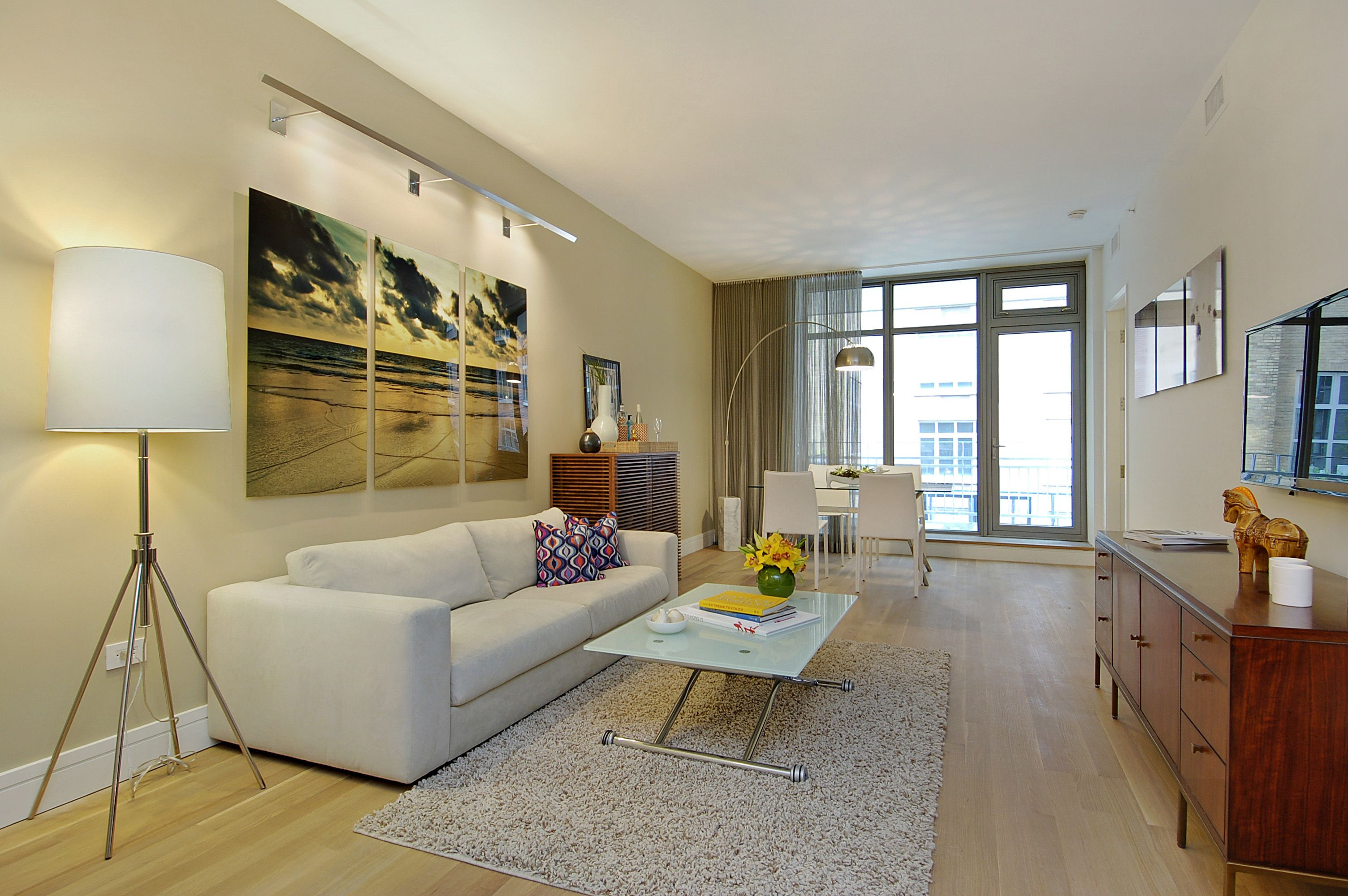 home decorating apartments in lovely improvement rent nyc basement room a best for design and fancy inspirational view