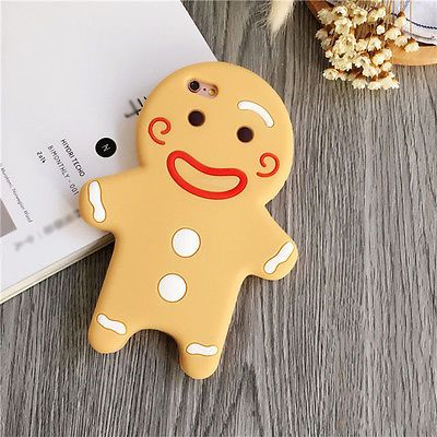 Cute Gel Painted Silicone For Samsung Galaxy S2 SII i9100 Ultra Slim Case Cover https://t.co/5u5QR9LohG https://t.co/1dgLbEspUU
