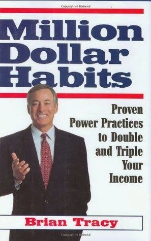 Free download brian tracy books