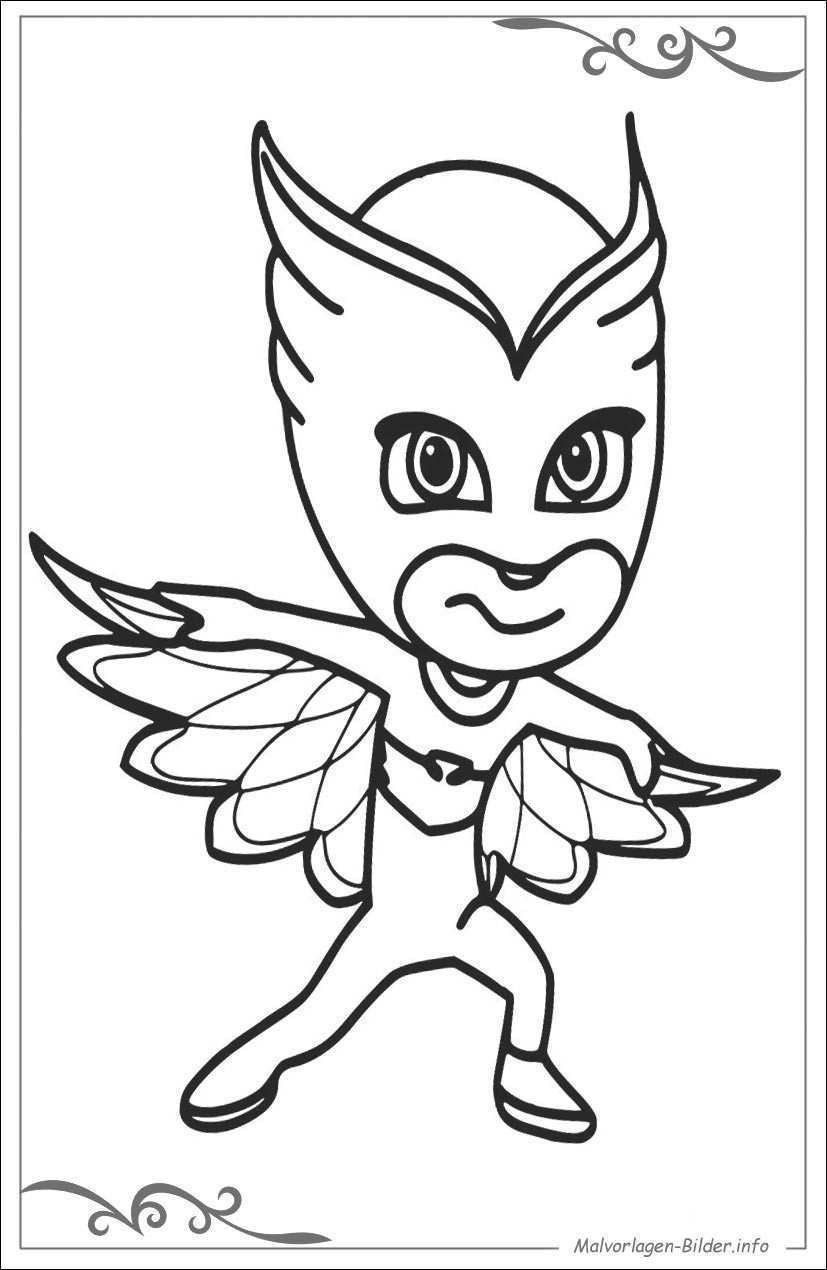 Pin Su Printable Coloring Pages Ideas