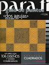Squares tricô - espanhol - berze Szilvi - Álbumes web de Picasa