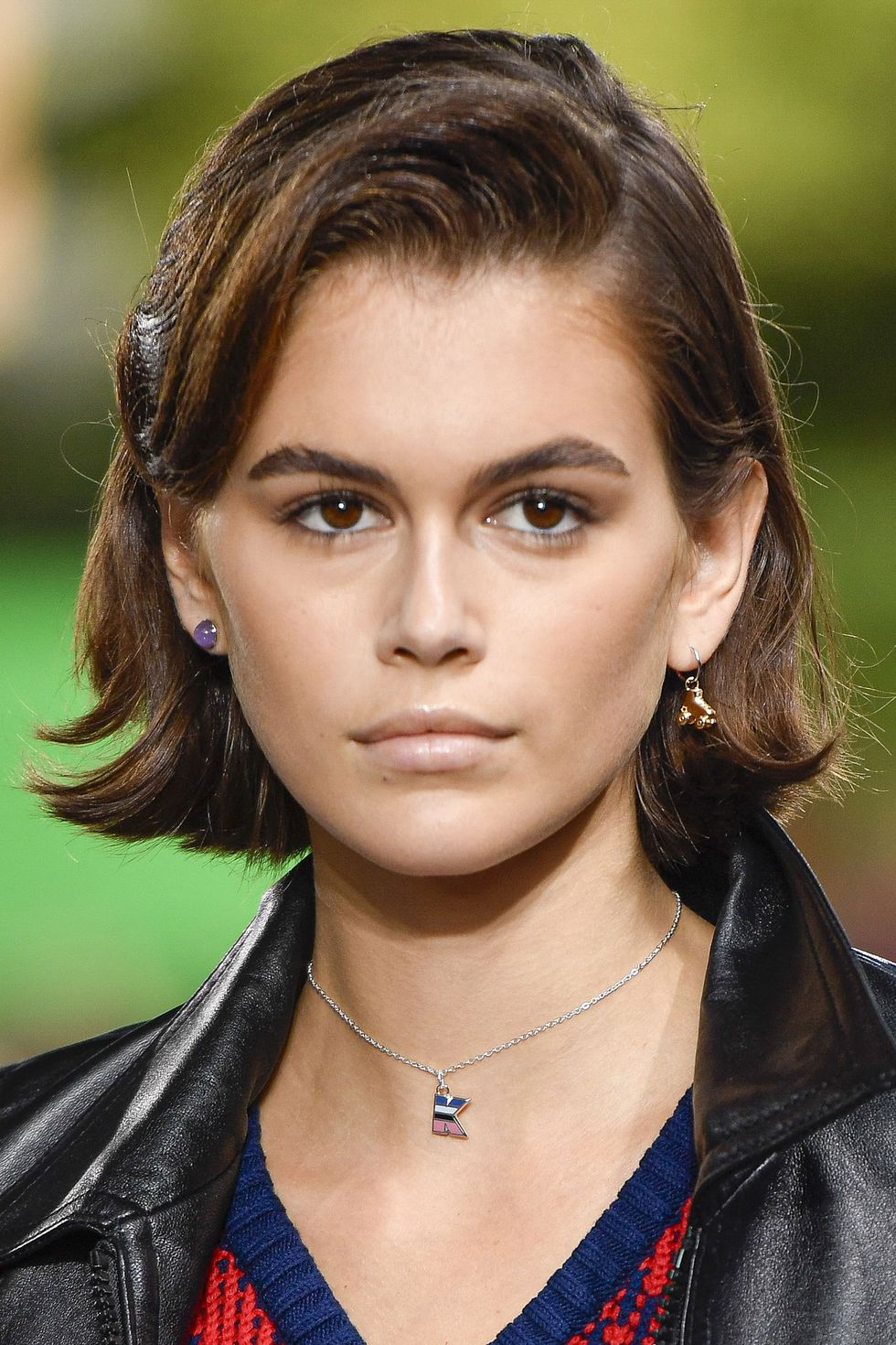 6 spring/summer 2020 hair trends to try now Hair trends