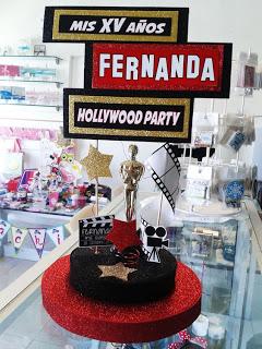 70 Ideas De Decoración Para Fiesta Hollywood Fiesta De Hollywood Fiesta De Cine Decoraciones De Hollywood