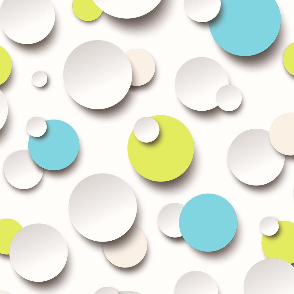 Circle Wallpaper: Circle HD Wallpapers Backgrounds Wallpaper 1920×1080
