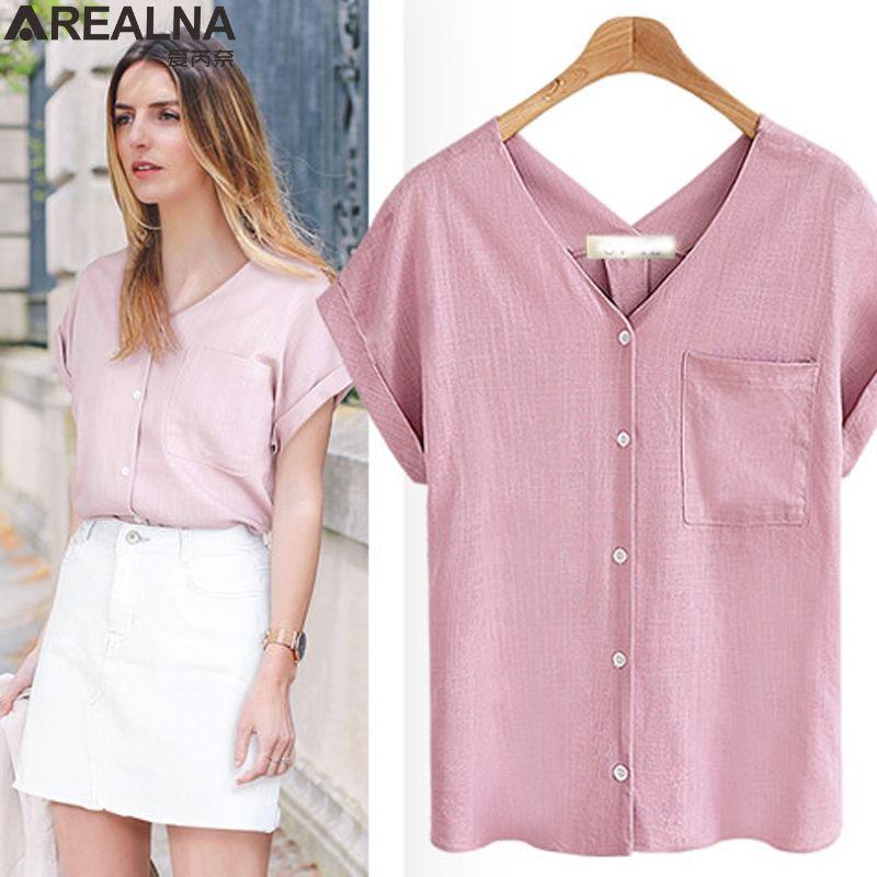 587c3009e03 Купить Летние кимоно хлопковый кардиган льняная рубашка женские винтажные  Туника белая блузка Рубашки Повседневное Большие размеры женские топы  camisas ...
