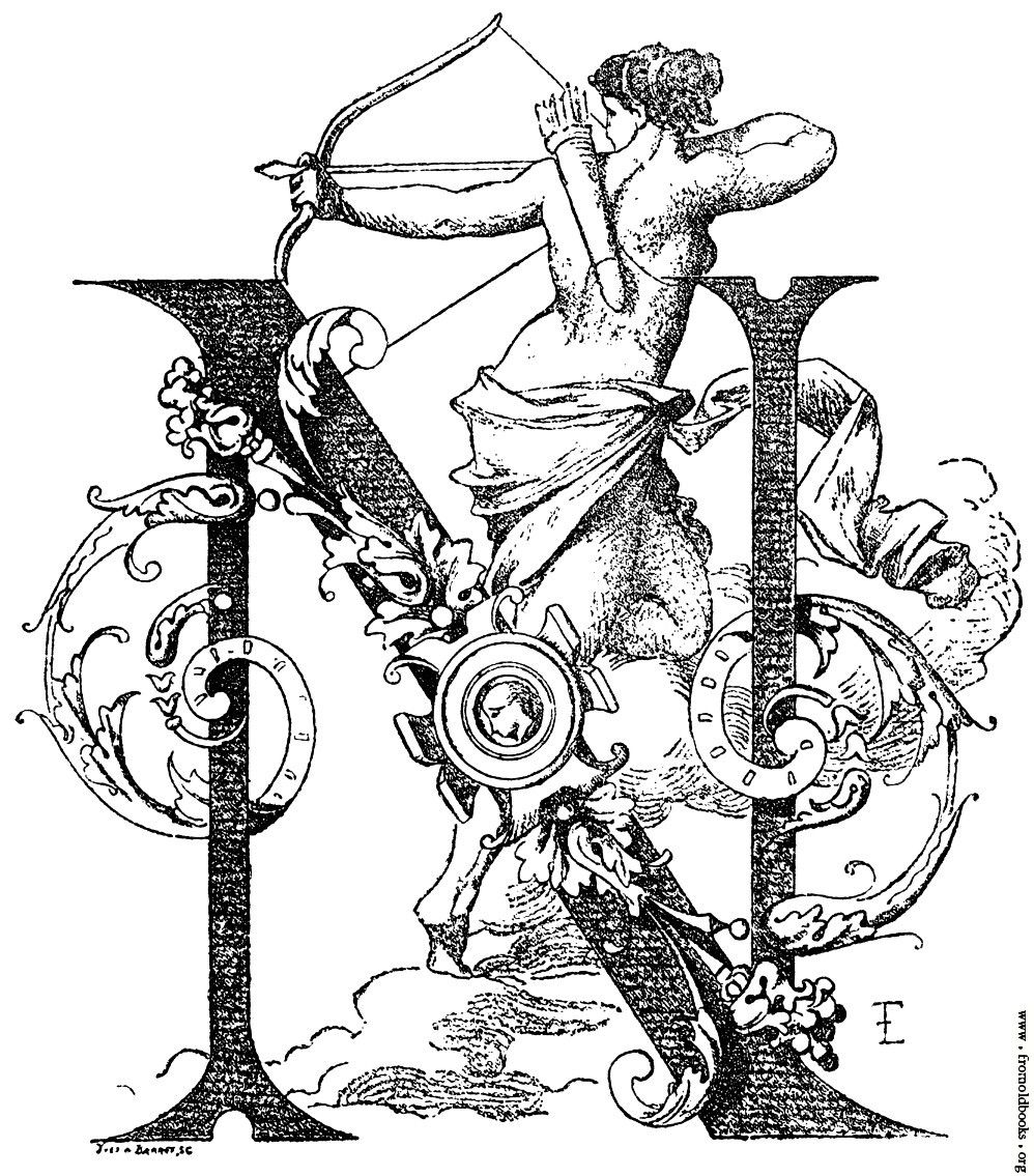 Letter n coloring pages - Free Initials Initial Letter N By Fran Ois Ehrmann Image 998x1135 Pixels 90